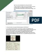 Diseño de sistemas electronicos.docx