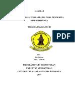MAKALAH FARMASI EDI.docx