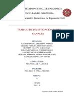 INVESTIGACIÓN CANALES.docx