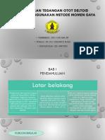 ppt proposal TA.pptx