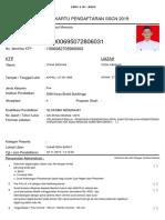 1306082705960002_kartuDaftar(1).pdf