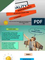 komitmutu-ppt.pdf