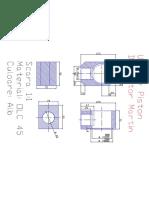 Ureche Piston derulator Martin.pdf