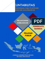 akuntabilitas-modul-2019.pdf