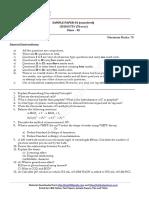 11_chemistry_unsolved_02_new.pdf