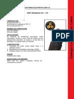 CELSA 03.pdf