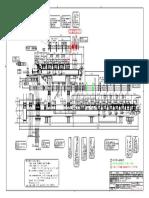 A5.1076-18.pdf