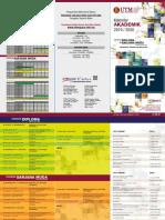 Kalendar Akademik - (Muktamad).pdf