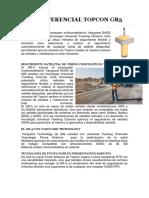 GPS-DIFERENCIAL-TOPCON-GR5