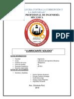 LUBRICANTES_SOLIDOS.docx