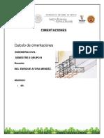 proyecto cimentacion.xlsx