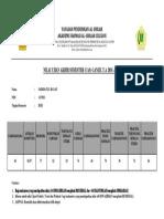 1549028638619_FARIDATUL HAYAT.pdf