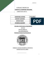 FINAL AR.pdf