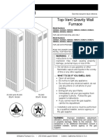 furnace-2.pdf