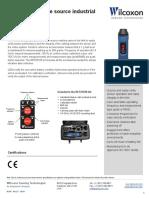 REF2510R_spec_(99189)D.1-1595832