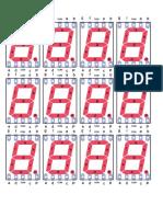 2plantilla display 7s.pdf