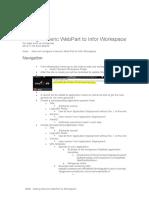 Adding_Generic_WebPart_to_Workspace