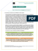 Actividades_e_interacciones_pedagogicas_en_el_aula (1)