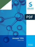 Amodel PPA Design Guide en.pdf (1)