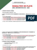 taxe_si_modalitati_de_plata_2019-2020.pdf