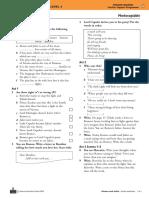 ITALY - DOCENTI - ENGLISH LANGUAGE TEACHING - 2016 04 - Teaching Resources - PDF - Activity Worksheets.pdf