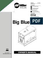 S5-miller.pdf