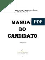 surg-2014-pr-edital(1).pdf