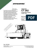 03-CT262-OP tier2-ESP