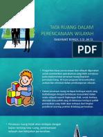 TR _DLM PERWIL_OK.pptx