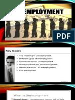 Unemployment 5