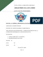 PROYECTO - LADRILLOS ECOLÓGICOS.docx