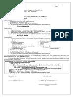 Regular Membership Form-New.doc