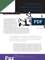 08_emociones_vanhout.pdf