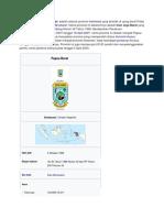 Papua Barat.docx