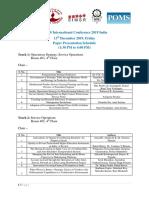 POMS Int Conf 2019 Conference Paper Presentation Schedule.pdf
