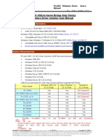 PL2303 Windows Driver User Manual v1.8.12_v1.pdf