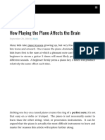 how_playing_the_piano_affects_the_brain
