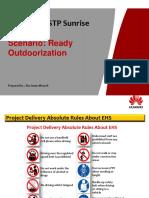 Site Model STP Sunrise Project 2019 _Scenario_Ready Outdoorization