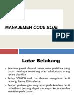 MANAJEMEN CODE BLUE.ppt