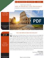 Biofuels 2019.pdf
