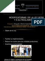 MODIFICATORIA LEY 30222 DOC.docx