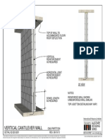 02.020.0201-Vertical-Cantilever-Wall-CMU-Partition (1).pdf