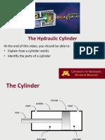 fluid-pwr2.pdf