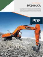 excavadoras-sobre-orugas-doosan-dx300lca.pdf