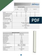 A19451704.pdf