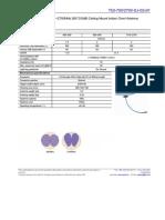 TQI700 2700SJ02v01.pdf