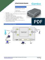 RX-1839.pdf