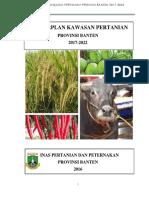 MP-Dokumen MP Kawasan Pertanian Banten.pdf