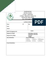 Form-Laporan-Operasi.doc