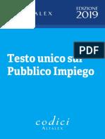 D. lgs. 165:2001 e ss. mm.pdf